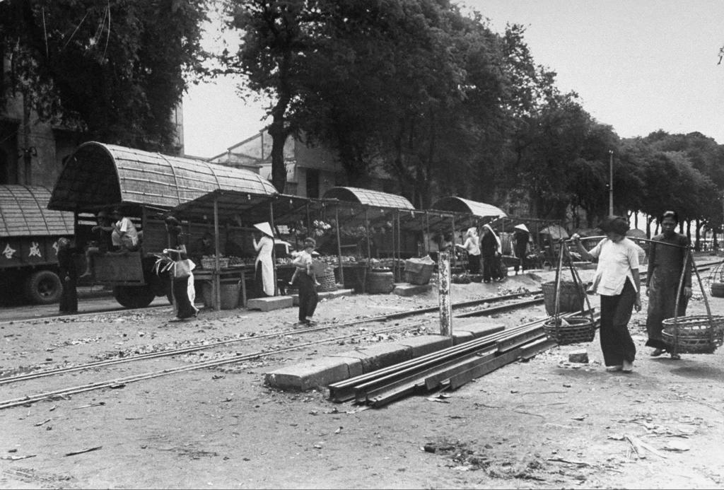 Boulevard de la Somme