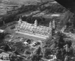 Cao Đài 1948