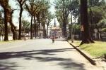 Đường Duy Tân 1972