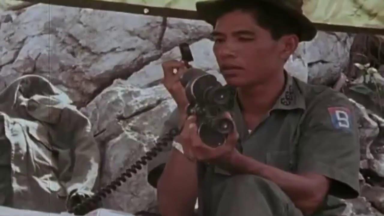 Đại tá Nguyễn Đình Bảo