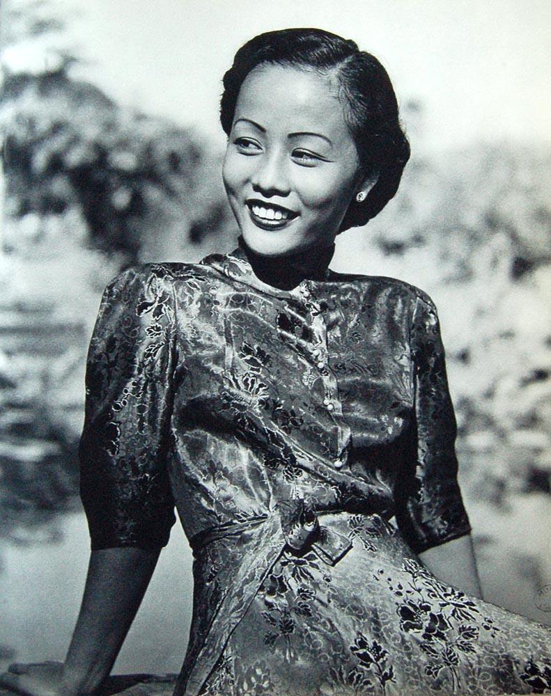 Người đẹp Sài Gòn