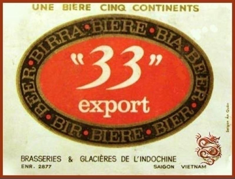 Bia 33