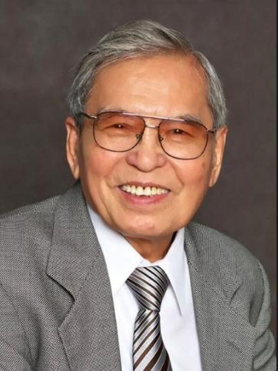 Những giai thoại có tên Thái Thanh - Nhạc sĩ Anh Bằng