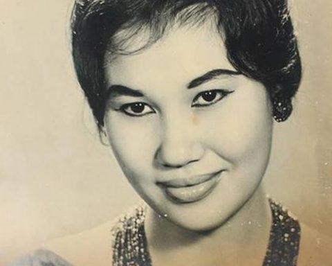 Tiếng Hát Thái Thanh Trong Dòng Nhạc Đạo Ca