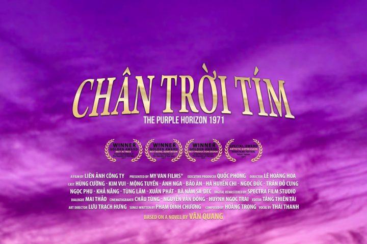 Khôi phục điện ảnh Sài Gòn trước 1975