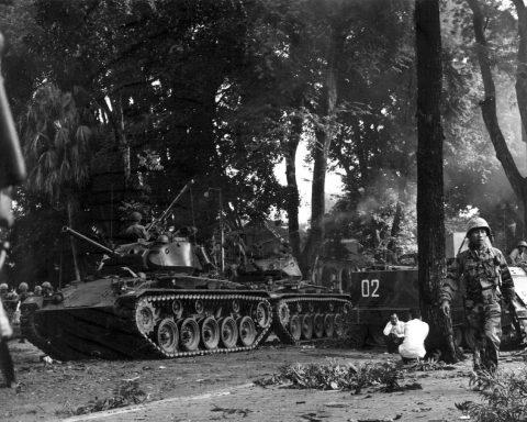 Sài Gòn Đảo chính Việt Nam Cộng hòa 1963 - Phần 2